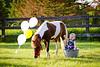 PonyParty_9351