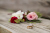 WoodWedding2016-0753