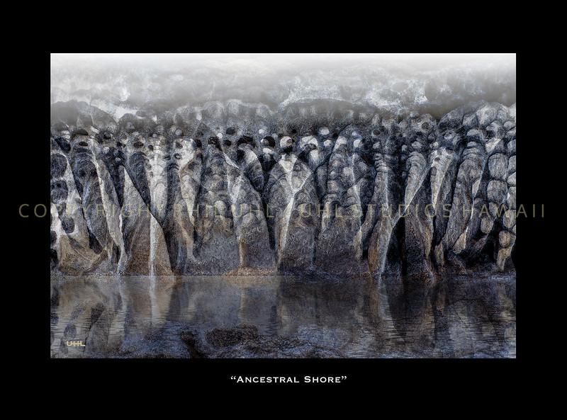 Ancestral Shore