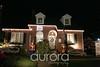 Bethel-ct-treat-street-auroraphotography-8545