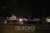 Bethel-ct-treat-street-auroraphotography-8537