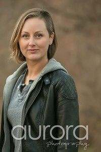 Casual Contemporary Headshots-auroraphotography-8609