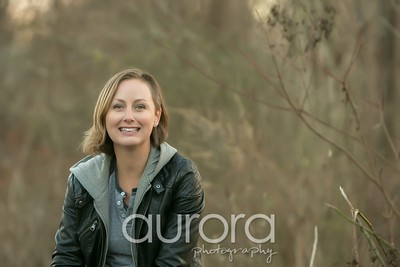 Casual Contemporary Headshots-auroraphotography-8597
