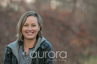 Casual Contemporary Headshots-auroraphotography-8576