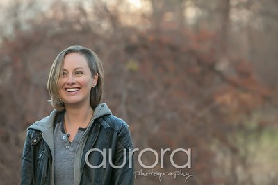 Casual Contemporary Headshots-auroraphotography-8567