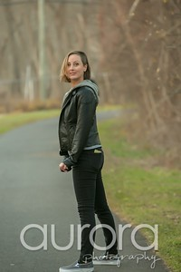 Casual Contemporary Headshots-auroraphotography-8605