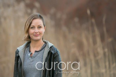 Casual Contemporary Headshots-auroraphotography-8557