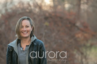 Casual Contemporary Headshots-auroraphotography-8566