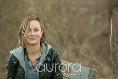 Casual Contemporary Headshots-auroraphotography-8590