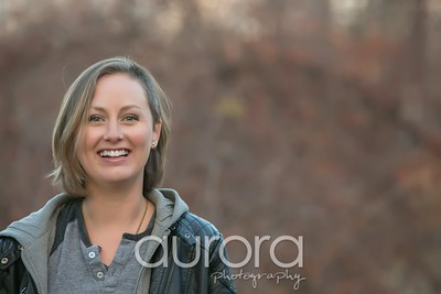 Casual Contemporary Headshots-auroraphotography-8574