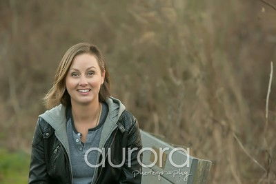 Casual Contemporary Headshots-auroraphotography-8591