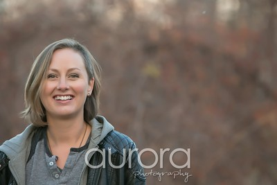 Casual Contemporary Headshots-auroraphotography-8572