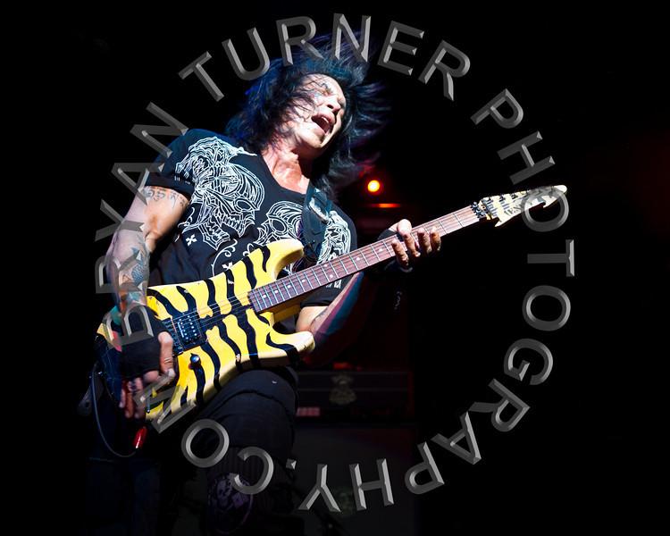 Turner (51 of 84)