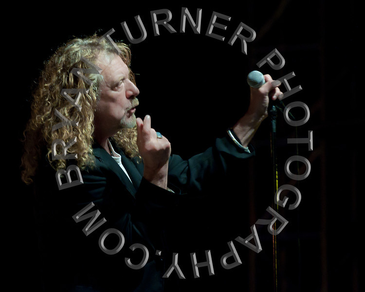 Turner (77 of 84)