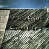 Fashion Gallery