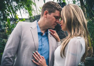 Image copyright  ©  by Matt Walker www.mattwalkerphoto.com