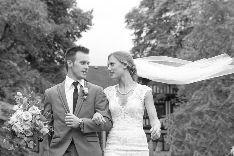 bibb_wedding-19