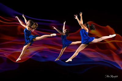 Dance-8638_R_sRGB