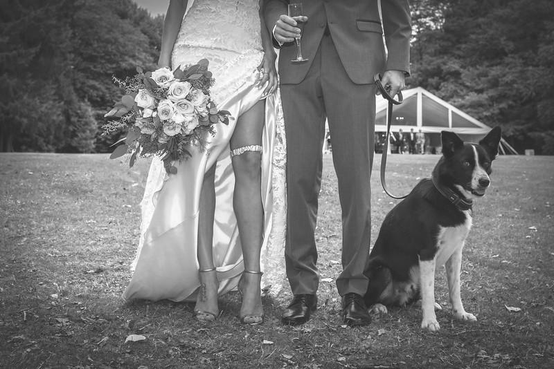 bibb_wedding-23