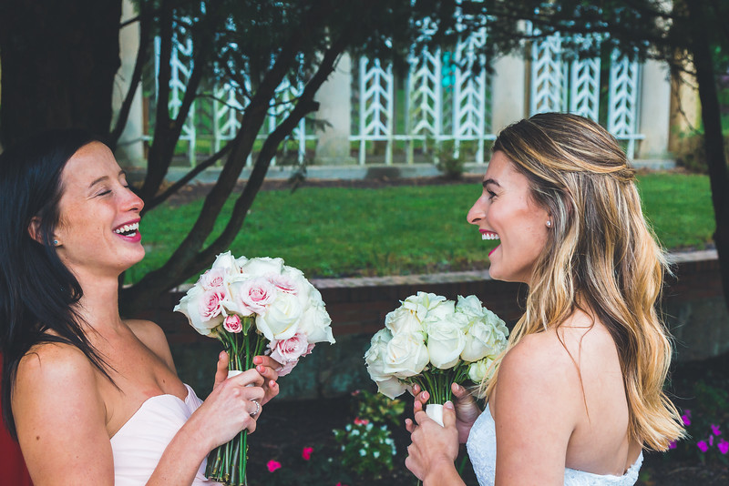Wedding at West Baden Springs Hotel, Indiana
