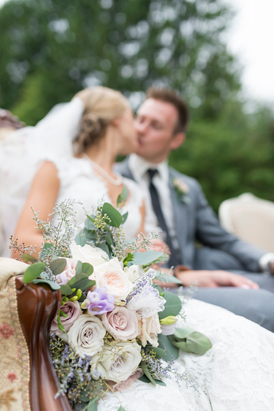 bibb_wedding-20