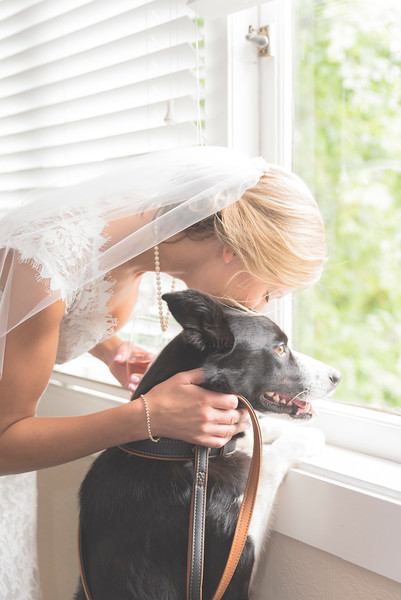 bibb_wedding-4