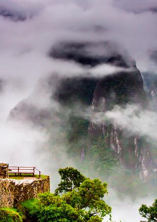 BMalcolm1-Clouds_at_Machu_Pichu