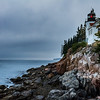 Acadia National Park Lighthouse Sept 2017