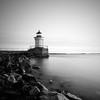 Portland Bug Lighthouse
