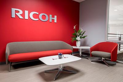 Ricoh-117