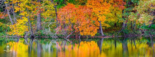 Robert Allerton Park, Monticello, Illinois