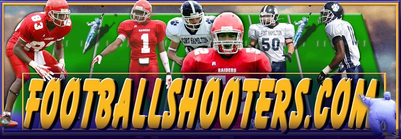 www.footballshooters.com