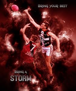 190810FA_083_Storm_Final