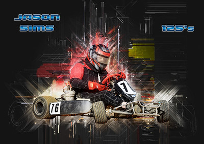 000_Kart-Fx_024