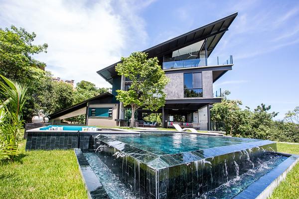 Architecture-4-Portfolio-76.jpg