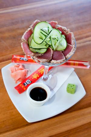 food-4-Portfolio-3.jpg