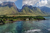 Hawaii Real Estate Photography