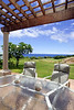 Hawaii Real Estate Photography Hawaii Real Estate Photography