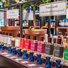 Atelier Cologne Boutique Stratford