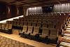 Lana'i Theater
