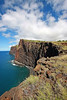 Cliffs at Kaunolu - Lanai, Hawaii - Joe West Photography