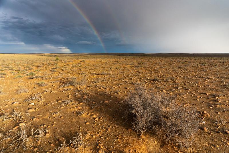 Perseverance, Karoo, Prince Albert, South Africa