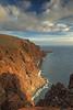 """The Slides "" - Island of Lana'i, Hawaii"