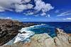 North Coast - Maui, Hawaii