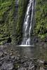 """Waimoku Falls"" - Island of Maui, Hawaii"