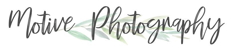 Motive Photo Logo-1