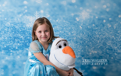 Teri Walizer Photography | Newborn Photographer | Children's Photographer | Senior Photographer | Williamsport, PA | Montoursville, PA