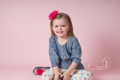 Teri Walizer Photography | Newborn Photographer | Children's Photographer | Senior Photographer | Williamsport, PA | Montoursville, PA