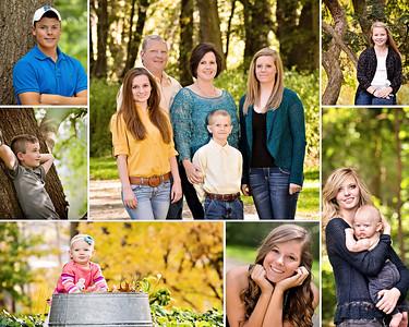 Teri Walizer Photography | Newborn Photographer | Children Photographer | Senior Photographer | Landscape Photographer | Williamsport, PA | Montoursville, PA