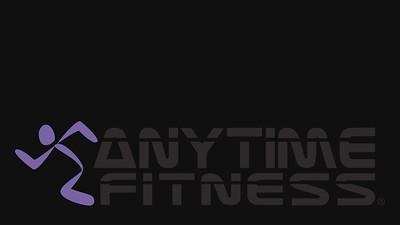 Anytime Fitness 2021 Tester